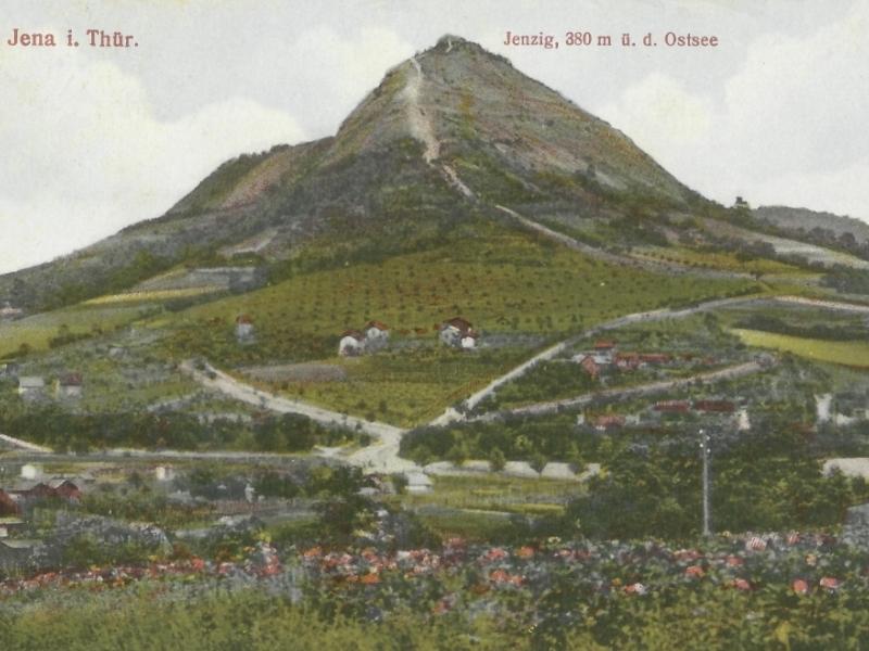 kopie-von-scan-jenzig-1925-ww