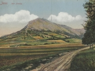 kopie-von-scan-jenzig-1910-ww