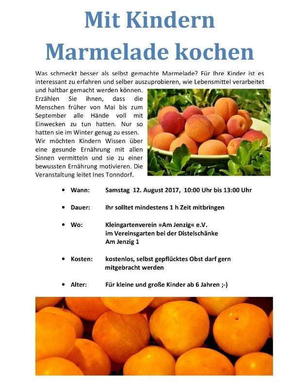 mit-kindern-marmelade-kochen-001-001