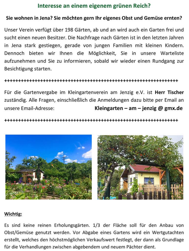 Interess-an-einem-Garten