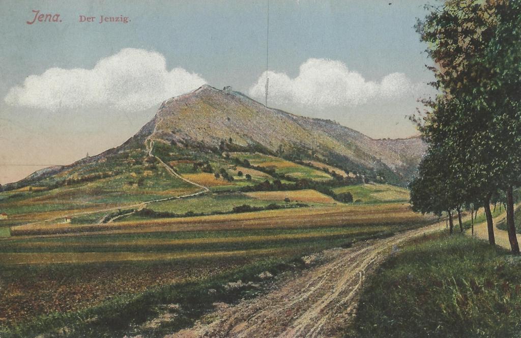 Scan Jenzig 1910 ww